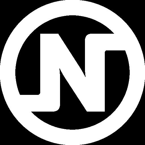 Norman Robertson Ministries
